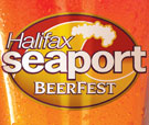 Seaport Beerfest Link
