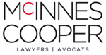 McInnes Cooper Barristers & Solicitors logo
